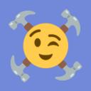 Emoji Moderator