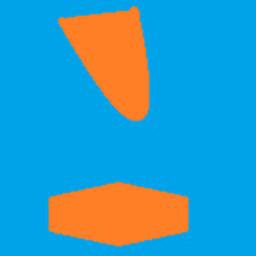 Logo for AttoBot
