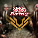 ZaZa Army