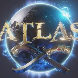 Atlas CCTV