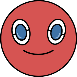 Pokebot avatar