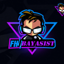 BayAsist