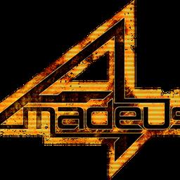 Amadeus - Broken image. Report this to moderators please.