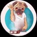 Aeris's avatar