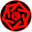 Romobot
