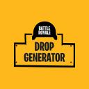 Battle Royal Drop Generator