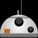 BB-8'nın Avatarı