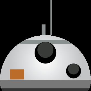 BB-8's Avatar