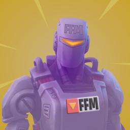 Fortnite FleaMarket Price Bot