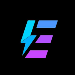 Logo for Equalizer
