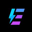 Equalizer 🎃#8656 Avatar