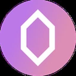 Logo for Sorteio CDM