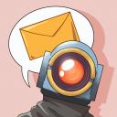 Apex Legends ModMail