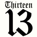 PSN_Thirteen1979#2848