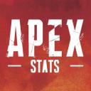 EasyApexStats's avatar failed to load.