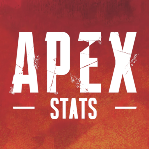 EasyApexStats - Broken image. Report this to moderators please.