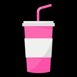 Logo for PopBot
