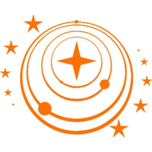 Federation of Star Systems