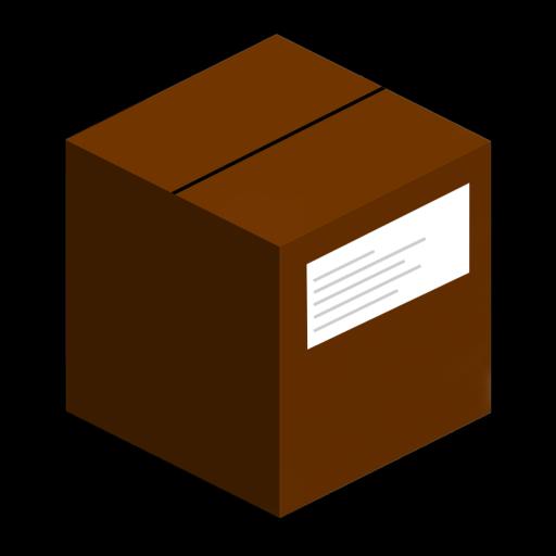 Box 🎧 Avatar
