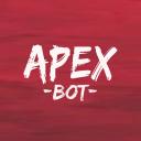 Apex Legends Bot