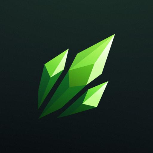 Emerald's Avatar
