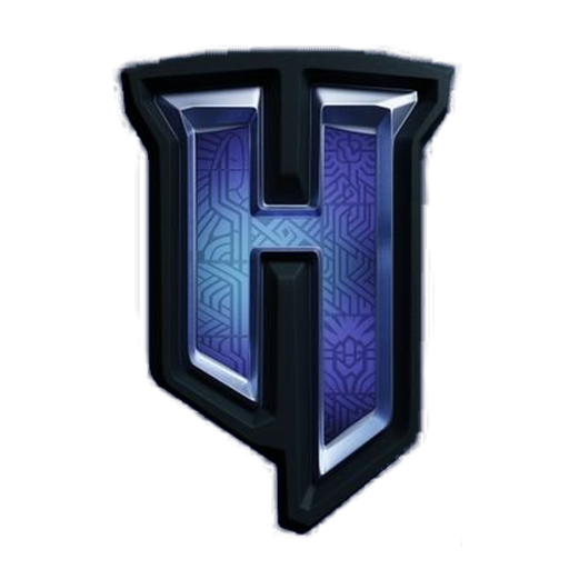 Hytale - Broken image. Report this to moderators please.