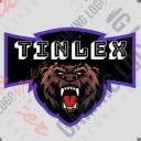 Tinlex