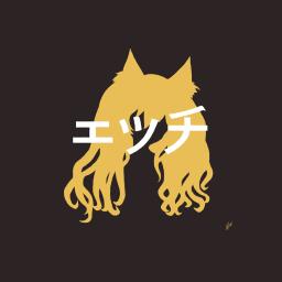 Lewd avatar