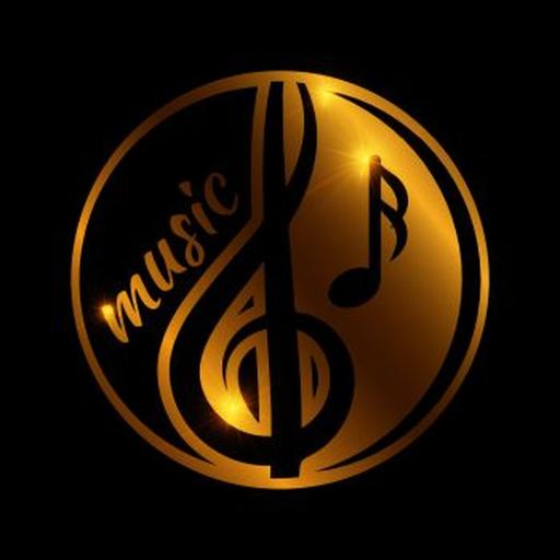 Avatar of Luxury Music#4106