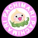 Pachimari