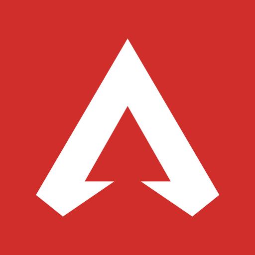 Apex Stats Avatar