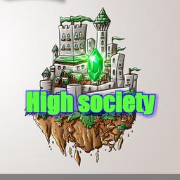 HighSociety!