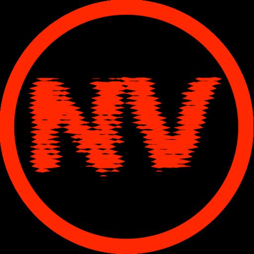 NewVoc