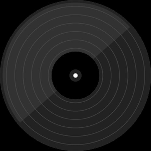 Vinyl Avatar