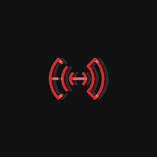 Avatar of Echo#8814