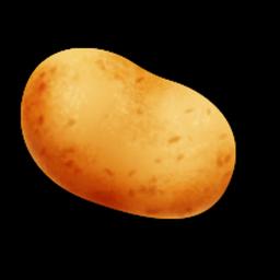 Logo for PatdesTR