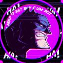 BatBot™