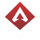 Apex Tracker