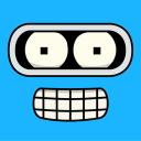 Robot 🇵🇱