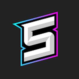 Switch avatar