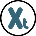 XtremeBawt