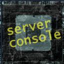 Server Cons0le
