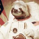 Sloth Armstrong#1970