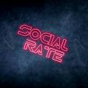 Social-rate