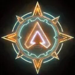 Logo for Apex Stats