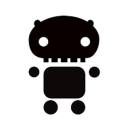 Lost Bot