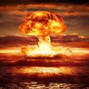 Xzplosions#4918