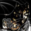 g2wolf#0062