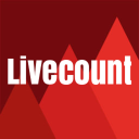 Livecount