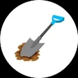 Logo for GroundDug